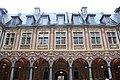 Vieille Bourse Lille 11.jpg