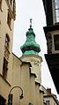 Vienna (8447961664).jpg