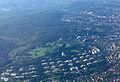 Vienna Steinhof Church Aerial 2aug14 - 1 (15102404601).jpg