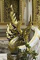 Vientiane - Wat Haysoke - 0006.jpg