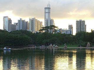 Tower City Center | Wiki | Everipedia