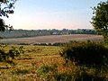 View Barlborough Low Common - geograph.org.uk - 47936.jpg