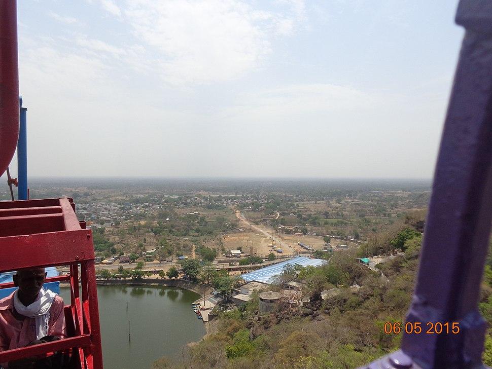 View bimbleswari