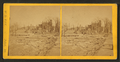 View from Cass Street, east, by W.D. Fay & Co..png