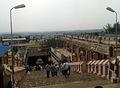 View of Dwaraka Tirumala village 01.jpg