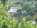 View of Papradiste in Macedonia.jpg