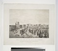 View of Union Park, New York, from the head of Broadway (NYPL Hades-118180-53885).tif