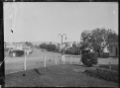 View of the main street in Cambridge looking towards the hills, circa 1920. ATLIB 293516.png