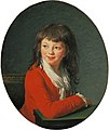 Vigée-Le Brunn - The comte d'Espagnac WLC WLC P449.jpg