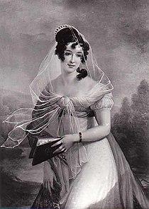 Vigée-Lebrun - Henriette Geneviève d'Andlau.jpg