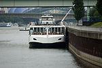 Viking Forseti (ship, 2013) 006.JPG