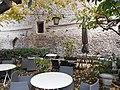 Vilafranca de Conflent. Antic cementiri 2.jpg