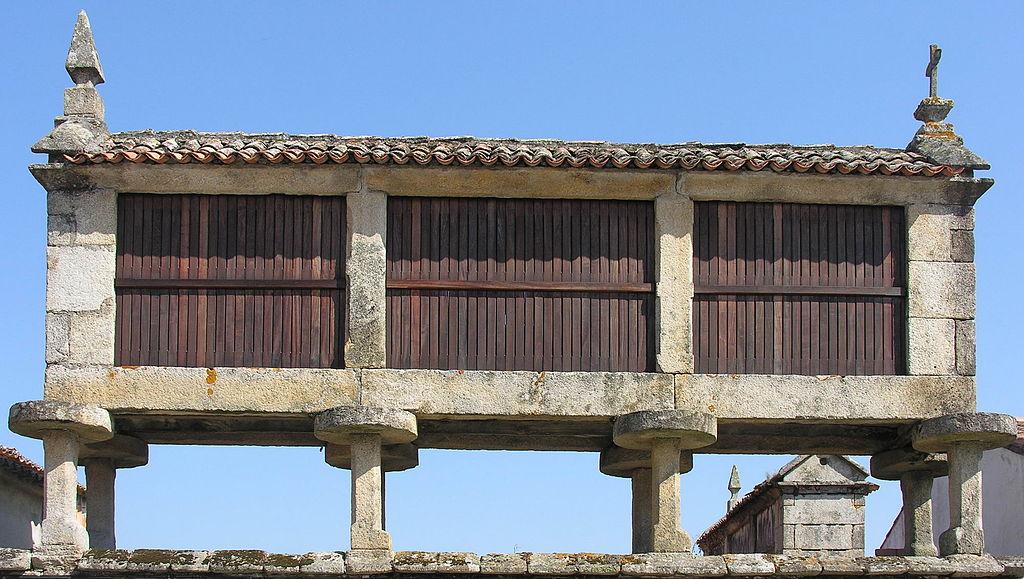 File:Vilanova de Arousa.Galicia.37.jpg - Wikimedia Commons