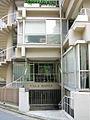 Villa-Bianca-Harajuku-01.jpg