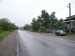 VillaGe Chumlaki.jpg