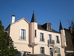 Images for maison moderne luxembourg wikipedia desktophddesignwall3d.ga