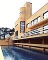 Villa Cavrois la piscine.jpg