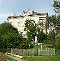 Villa Diana So Oberkrumbach 123 a.JPG