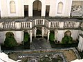 Villa Giulia facciata interna.jpg