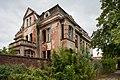 Villa Hanomag Hanomagstrasse Linden Hannover.jpg