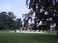 Villa Litta Lainate Parco 2.JPG