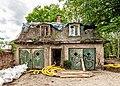 Villa Michler-4.jpg
