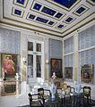 Villa Wagner I Innenansicht blauer Salon.jpg