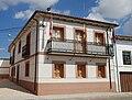 Villaherreros Ayuntamiento 001.JPG