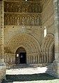 Villalcazar de Sirga-10-Santa Maria la Blanca-Portal-1996-gje.jpg