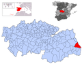 Villanueva de Alcardete.png
