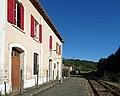 Villefranche-du-Périgord - Ancienne gare.jpg