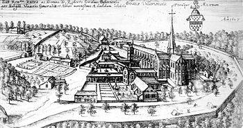 Villers-la-Ville JPG00V (1)