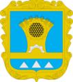 Vilnanskiy rayon gerb.png