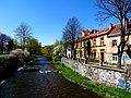 Vilnius (12663200235).jpg