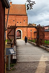 Fil:Vindbrygga Landskrona citadell.jpg