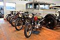 Vintage Motor Bikes (32201680206).jpg