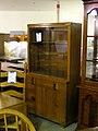 Vintage hutch, $25 (3250835684).jpg