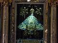 Virgen de San Juan de los Lagos, Jalisco 24.JPG