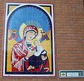 Virgen del Perpetuo Socorro-Metro Estadio.JPG