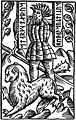 Virtues of the Hero Starkater - Olaus Magnus 1555.jpg