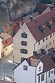 Visby - KMB - 16001000006750.jpg