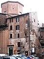Visit a Ghetto di roma 2008 12.jpg