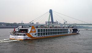 Vista Prima (ship, 2010) 009.JPG