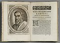 Vita del Tintoretto MET li175T49 R43.R.jpg