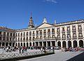 Vitoria plaza españa.jpg