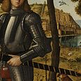 Vittore Carpaccio - Young Knight in a Landscape - Google Art Project-x1-y1.jpg