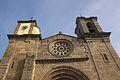Viveiro - Igrexa de Santa Maria do Campo - 02.jpg