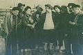 Viviani in Pescatori con Luisella e Vincenzo Scarpetta nel 1941.jpg