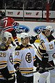 Vladimír Sobotka and other Bruins.jpg