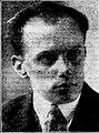 Vladimir Bartol 1940.jpg